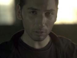 Yaser-Binam---Aaliye-video
