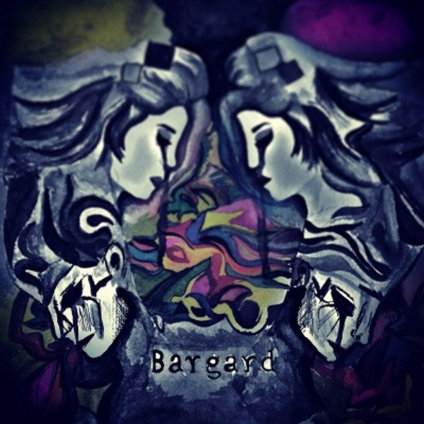 Bek - Bargard