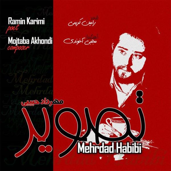 Mehrdad Habibi - Tasvir