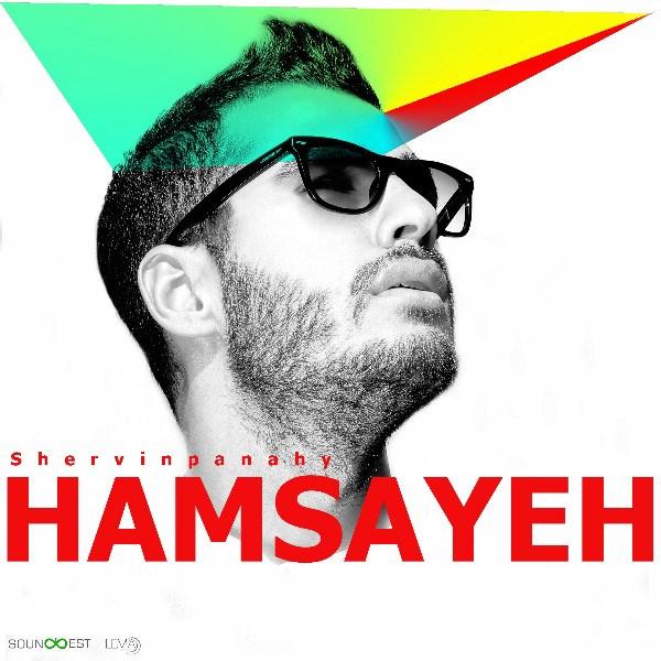Shervin Panahy - Hamsaye