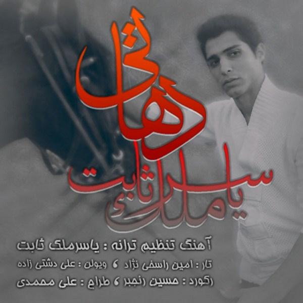 Yaser Malek Sabet - Dehati