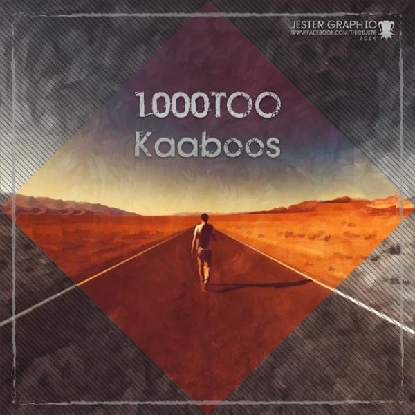 1000Too - Kaboos
