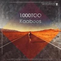 1000Too-Kaboos