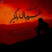 Abed-Nik-Ghoroubaye-Jome