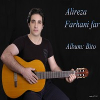 Alireza-Farhanifar-Tooye-Donya