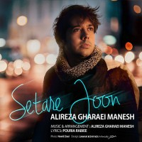 Alireza-Gharaei-Manesh-Setare-Joon