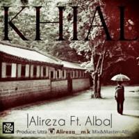 Alireza-Khial-(Ft-Alba)