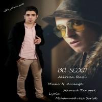 Alireza-Razi-Ba-Sedat