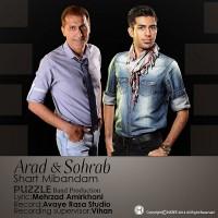 Arad_Sohrab-Shart-Mibandam