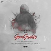 Arash-Gheddis-Gom-Gashde-(Ft-Aref)