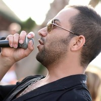 Arash-Khan-Ahmadi-Medley-(Live-Remix)