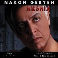 Arshia-Nakon-Gerye