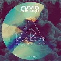 Arvin-Sharghi-True-Love-(Original-Mix)-(Ft-Veera-Vares)