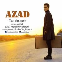 Azad-Tanhaee