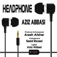 Aziz-Abbasi-Headphone