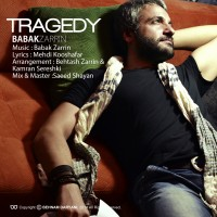 Babak-Zarrin-Tragedy