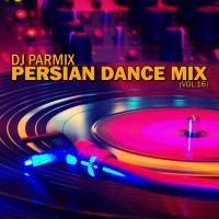 DJ Parmix - Persian Dance Mix (Vol.16)-f