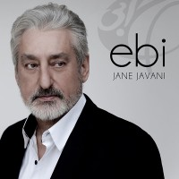 Ebi-Boghz