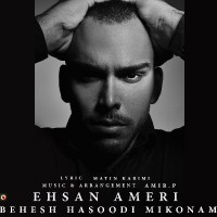 Ehsan-Ameri-Behesh-Hasoudi-Mikonam
