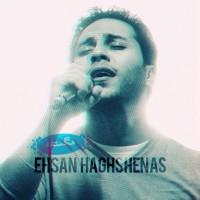 Ehsan-Haghshenas-Hegmataneh