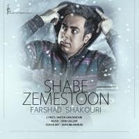Farshad-Shakouri-Shabe-Zemestoon