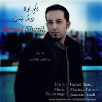 Farzad-Sharif-Yeki-Boud-Dige-Nist