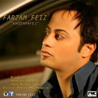 Farzam-Feiz-Khodahafez