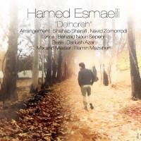 Hamed-Esmaeili-Delhoreh
