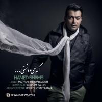 Hamed-Shams-Age-Midoonesti