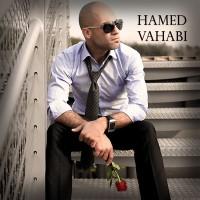 Hamed-Vahabi-Daram-Miram