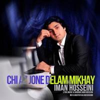 Iman-Hosseini-Chi-Az-Jone-Delam-Mikhay