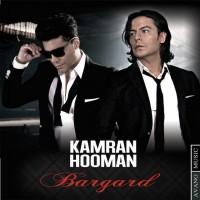 Kamran_Hooman-Bargard