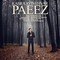 Kasra-Ayinehvar-Paeez