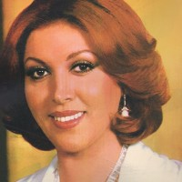 Mahasti - Norooz Resideh (Ft Various Artists)
