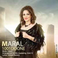 Maral-1001-Dooneh