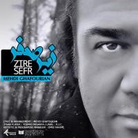 Mehdi-Ghafourian-Zire-Sefr