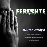 Mehdi-Shaya-Fereshte