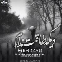 Mehrzad-Dige-Taghat-Nadaram