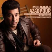 Mohammad-Azadpour-Hesadat