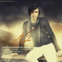 Mohammadreza-Tousi-Nimkate-Chobi