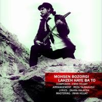 Mohsen-Bozorgi-Lahzeh-Haye-Ba-To