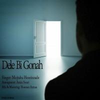 Mojtaba-Hoseinzade-Dele-Bi-Gonah