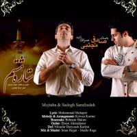 Mojtaba_Sadegh-Sarafzadeh-Setareye-Hashtom