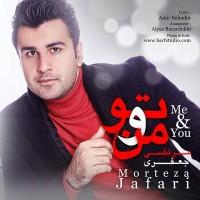 Morteza-Jafari-Manoto