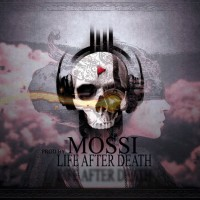 Mossi-Life-After-Death