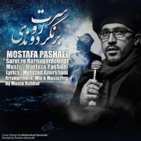 Mostafa-Pashaei-Saret-Ro-Bar-Nagardoondi
