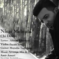 Nima-Mehrabi-Chi-Dashti