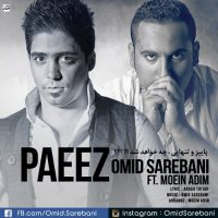 Omid-Sarebani-Paeiz-(Ft-Moein-Adim)