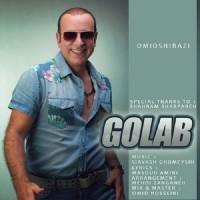 Omid-Shirazi-Golab