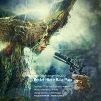 Peyman-3Time-Bede-Bere-Bala-Paein-(Ft-Hamood)
